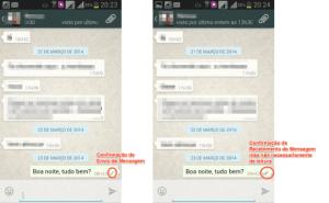 Confirmacao_de_recebimento_de_msg_no_whatsapp2