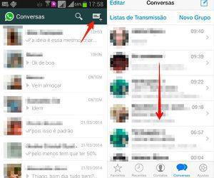 procurando-contatos-no-whatsapp1