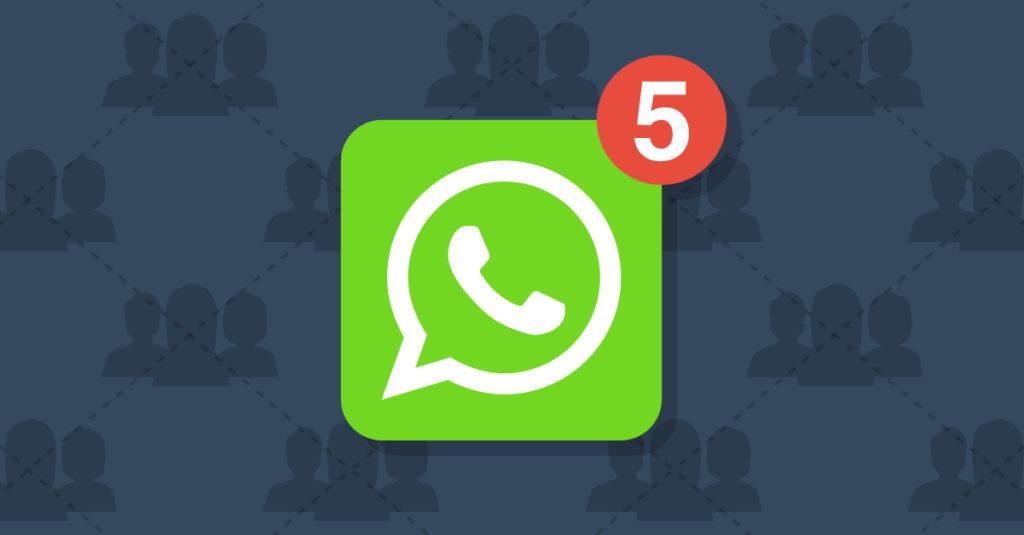 whatsapp-para-empresas-02-1024x535[1]
