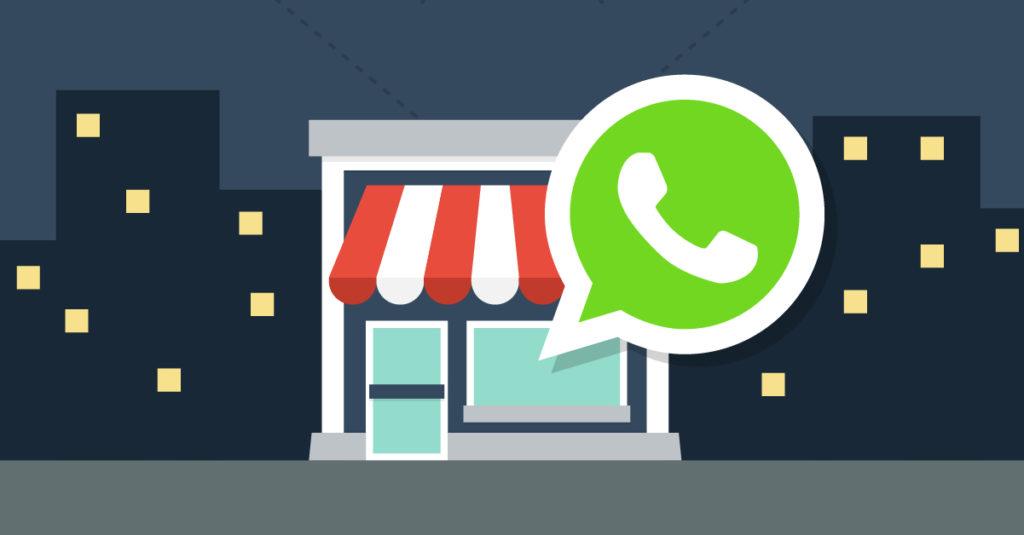 whatsapp-para-empresas-03-1024x535[1]