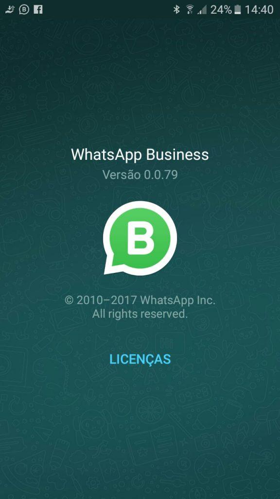 WhatsApp Image 2017-11-03 at 14.41.16