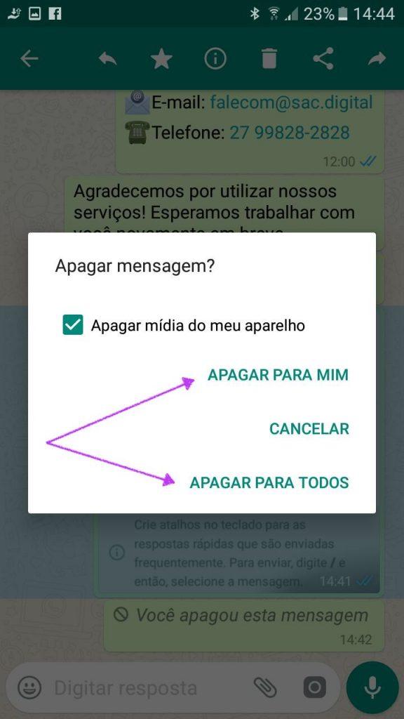 WhatsApp Image 2017-11-03 at 14.45.20-2