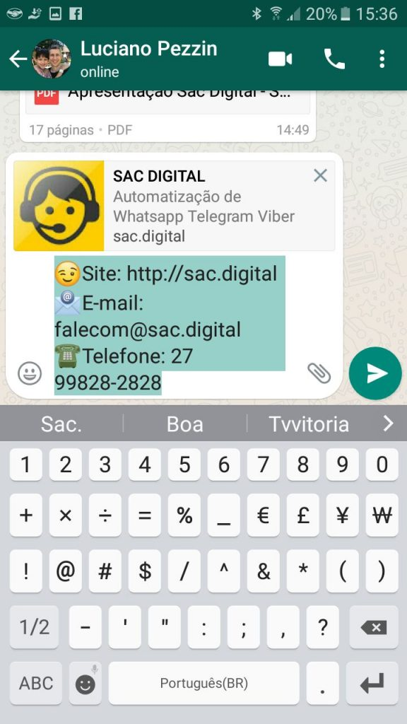 WhatsApp Image 2017-11-03 at 15.36.38-2