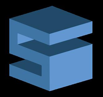 Logo da Plataforma de atendimento por WhatsApp