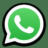 Logo do WhatsApp para Celuar