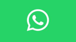 WhatsApp business Analytics